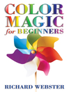 Color Magic for Beginners (eBook)
