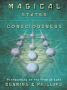 Magical States of Consciousness (eBook): Pathworking on the Tree of Life