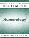 Llewellyn's Truth About Numerology (eBook)