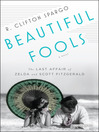 Beautiful Fools (eBook)