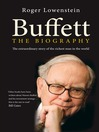 Buffett (eBook): The Biography