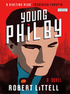Young Philby (eBook): A Novel