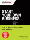 Start Your Own Business 2011 (eBook)