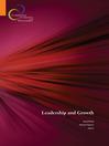 Leadership and Growth (eBook)