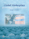 Global Marketplace for Private Health Insurance (eBook): Strength in Numbers