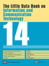The Little Data Book on Information and Communication Technology 2014 (eBook)