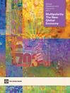 Global Development Horizons 2011 (eBook): Multipolarity - The New Global Economy