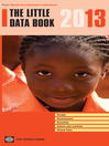 The Little Data Book 2013 (eBook)