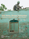 Safer Homes, Stronger Communities (eBook): A Handbook for Reconstructing After Natural Disasters