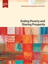 Global Monitoring Report 2014/2015 (eBook): Ending Poverty and Sharing Prosperity