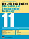 The Little Data Book on Information and Communication Technology 2011 (eBook)