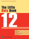 The Little Data Book 2012 (eBook)