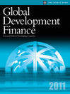 Global Development Finance 2011 (eBook): External Debt of Developing Countries
