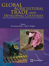 Global Agricultural Trade and Developing Countries (eBook)