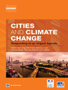 Cities and Climate Change (eBook): Responding to an Urgent Agenda
