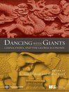 Dancing with Giants (eBook): China, India, and the Global Economy