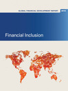 Global Financial Development Report 2014 (eBook): Financial Inclusion