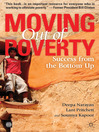 Moving Out of Poverty, Volume 2 (eBook): Success from the Bottom Up