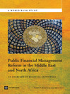 Public Financial Management Reform in the Middle East and North Africa (eBook): An Overview of Regional Experience