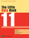 The Little Data Book 2011 (eBook)