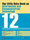 The Little Data Book on Information and Communication Technology 2012 (eBook)
