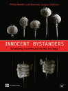 Innocent Bystanders (eBook): Developing Countries and the War on Drugs