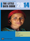 The Little Data Book 2014 (eBook)