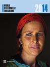 World Development Indicators 2014 (eBook)