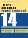 Little Data Book on Financial Development 2014 (eBook)