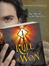 The Rule of Won (eBook)