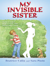 My Invisible Sister (eBook)