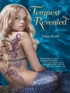Tempest Revealed (eBook): Temptest Series, Book 3