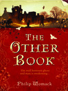 The Other Book (eBook)