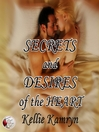 Secrets and Desires of the Heart (MP3)
