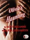 Olivia's Haunting (MP3)