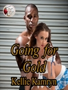 Going for Gold (MP3)