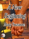 A New Beginning (MP3)