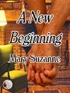 A New Beginning (MP3)