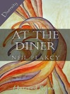 At the Diner (eBook)