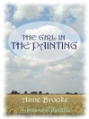 The Girl in the Painting (eBook)