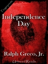 Independence Day (eBook)