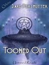 Tooned Out (eBook)