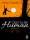 Glad to Be Human (eBook): a joie de coeur