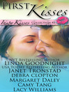 First Kisses (eBook): Inspy Kisses Collection, Book 1