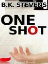 One Shot (eBook)