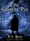 The Clarent Pin (eBook)