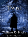 Twist (eBook)