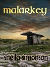 Malarkey (eBook): Lark Dodge Mystery Series, Book 5