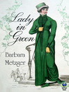 Lady in Green (eBook)