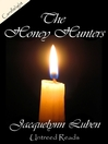 The Honey Hunters (eBook)